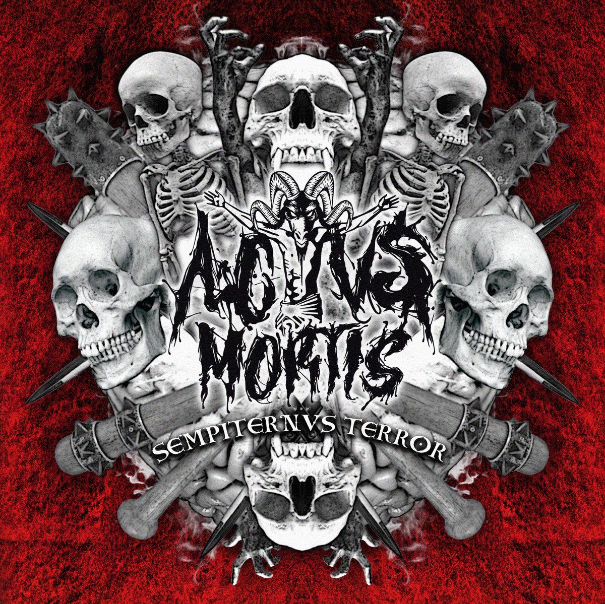 ACTVS MORTIS (ESP)