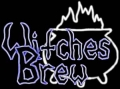Witches Brew Records