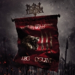 BESTIAL DEFORM (RUS) Together Well Destroy The World CD