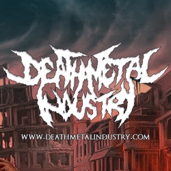 Death Metal Industry