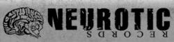 Neurotic Records