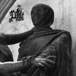 PEST (DEU) Ad Se Ipsum CD