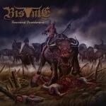 BIS·NTE (ESP) Ancestral Punishment CD