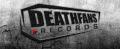 Deathfans Records