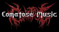 Comatose Music