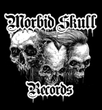 Morbid skull records