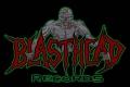 BlastHead records