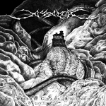 ASSATUR (FIN) Where Chaos Reigned DIGIPACK