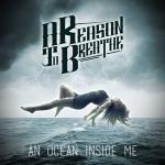 A REASON TO BREATHE (ESP) An Ocean Inside Me PRO CDR