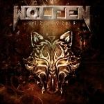 WOLFEN (DEU) Evilution CD