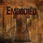 THE EMBODIED (SWE) The Embodied CD