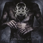 FUNERAL OPPRESSION (RUS) The Prisoners of Life CD