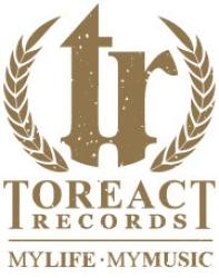 ToReactRecords