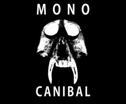 Mono Canibal