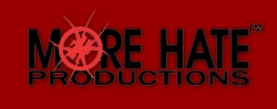 More Hate Productions