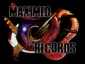 Maximed Records