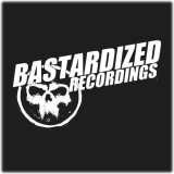 Bastardized Recordings