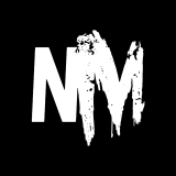 Necromance Records