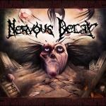 NERVOUS DECAY (FRA) Nervous Decay CD