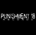 Punishment 18 Records