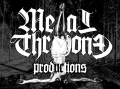 Metal Throne Productions