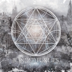BLINDED FOR LIES (ESP) Unity CD