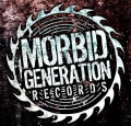 Morbid Generation Records
