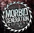 Morbid Generation Records