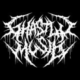 Ghastly Music