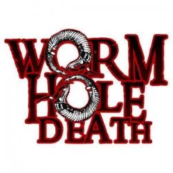 Worm Hole Death