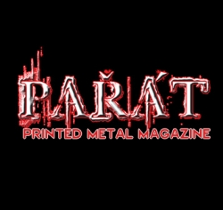 Parat Magazine