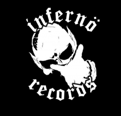 Infernö Records