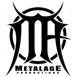Metal Age Productions