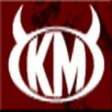 Karmageddon Media