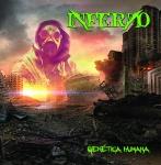 INFERNO (ESP) Genética Humana CD