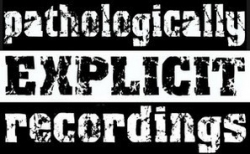 Pathologically Explicit Recordings