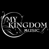 My Kingdom Music