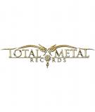 Total Metal Records