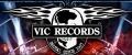 Vic Records