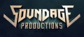 Sound Age Productions