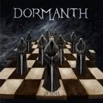 DORMANTH (ESP) IX Sins CD