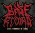 Base Record Production