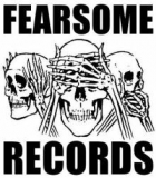 Fearsome Records