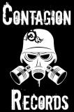 Contagion Records