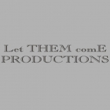 Let them come productions