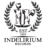 Indelirium Records