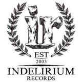 Indelirium Records