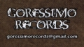 Goressimo Records