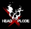 HeadXplode Records