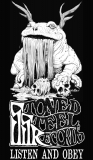 Stoned Steel Records